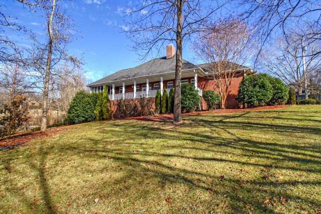 $399,900 - 3Br/3Ba -  for Sale in Sycamore Valley, Ashland City