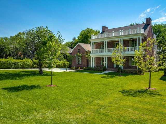 $1,615,000 - 5Br/6Ba -  for Sale in Green Hills, Nashville