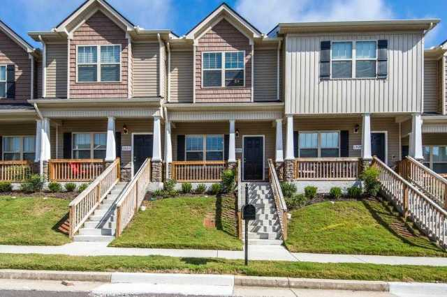 $166,900 - 2Br/3Ba -  for Sale in Old Hickory Commons, Antioch
