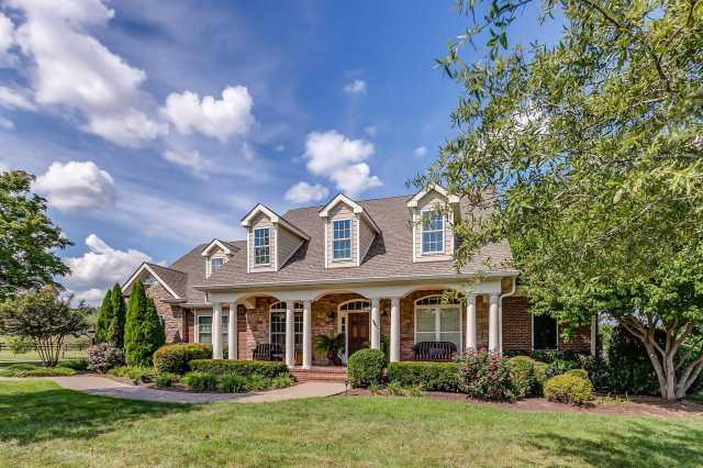 $999,900 - 5Br/4Ba -  for Sale in Cayce Springs Est, Thompsons Station
