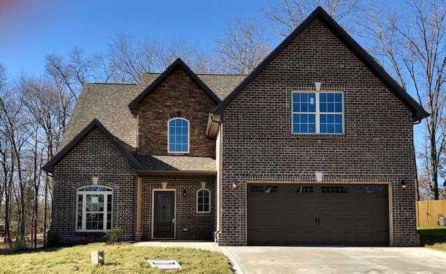 $249,950 - 3Br/3Ba -  for Sale in Sango Mills, Clarksville