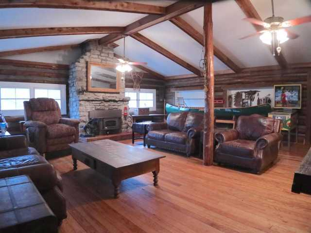 $289,500 - 3Br/2Ba -  for Sale in E D Macarthur Estate, Joelton