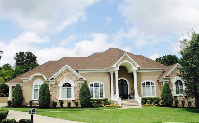 $950,000 - 4Br/6Ba -  for Sale in Greenview Estates, Goodlettsville