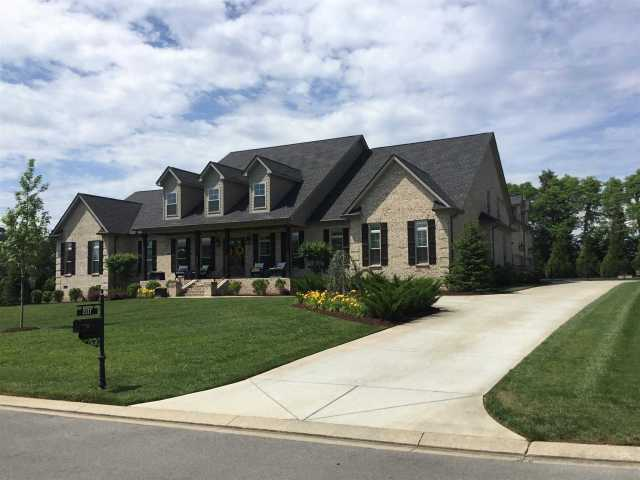 $1,145,000 - 5Br/6Ba -  for Sale in Lovelace Lane, Murfreesboro
