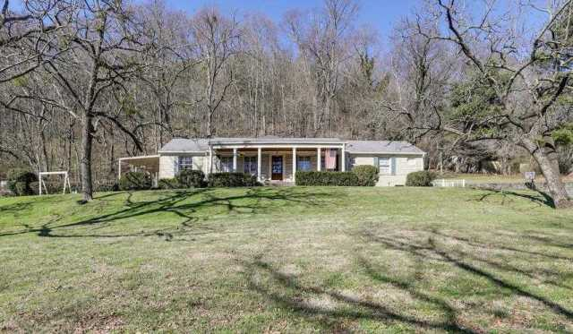 $1,599,900 - 3Br/4Ba -  for Sale in None, Brentwood