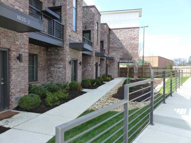 $320,000 - 2Br/3Ba -  for Sale in Chester Avenue Townhomes, Nashville