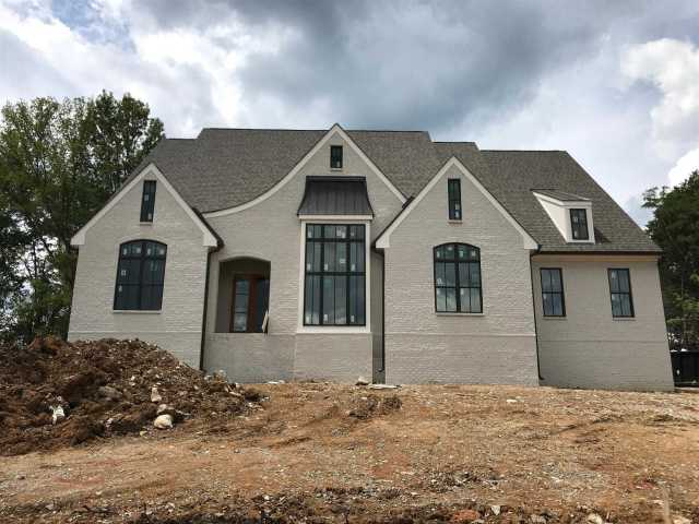 $874,900 - 4Br/6Ba -  for Sale in Hadley Reserve-gated, Nolensville