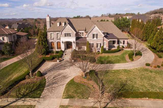 $2,200,000 - 5Br/8Ba -  for Sale in Annandale Sec 2, Brentwood