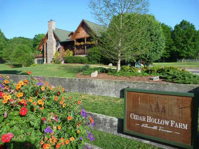 $1,379,900 - 4Br/6Ba -  for Sale in Nolensville Acreage, Nolensville
