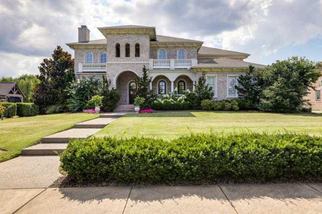 $1,579,000 - 5Br/7Ba -  for Sale in Annandale Sec 5, Brentwood