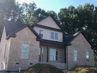 $459,900 - 4Br/5Ba -  for Sale in Clear Creek, Smyrna