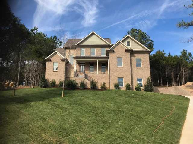 $493,900 - 4Br/3Ba -  for Sale in Kyles Creek, Fairview