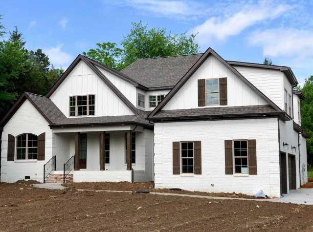 $699,900 - 5Br/4Ba -  for Sale in Dodd Family Trust, Murfreesboro