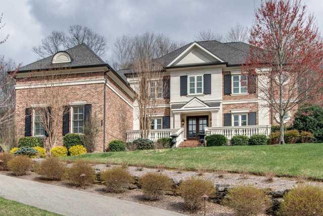 $1,499,900 - 4Br/6Ba -  for Sale in Avalon Sec 3, Franklin