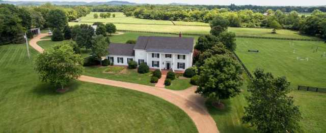 $4,950,000 - 4Br/4Ba -  for Sale in Forest Home, Franklin
