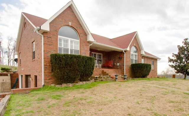 $645,000 - 3Br/2Ba -  for Sale in None, Ashland City