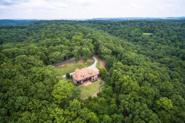 $1,650,000 - 5Br/6Ba -  for Sale in Leipers Fork, Franklin