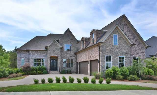 $1,499,000 - 4Br/5Ba -  for Sale in Bell Harbor, Hendersonville