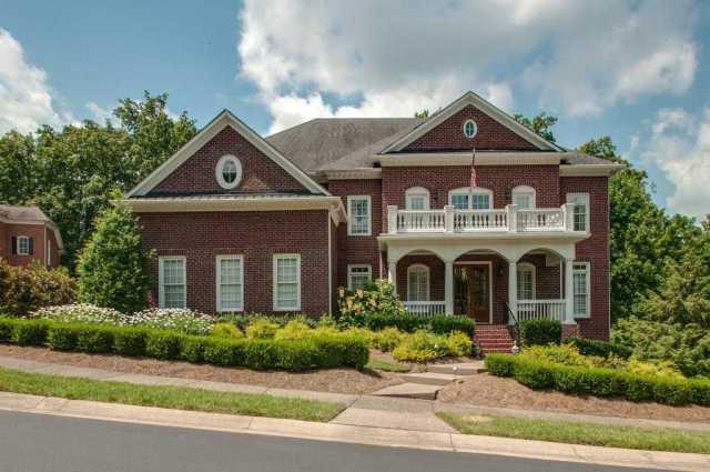 $1,225,000 - 5Br/7Ba -  for Sale in Enclave, Franklin