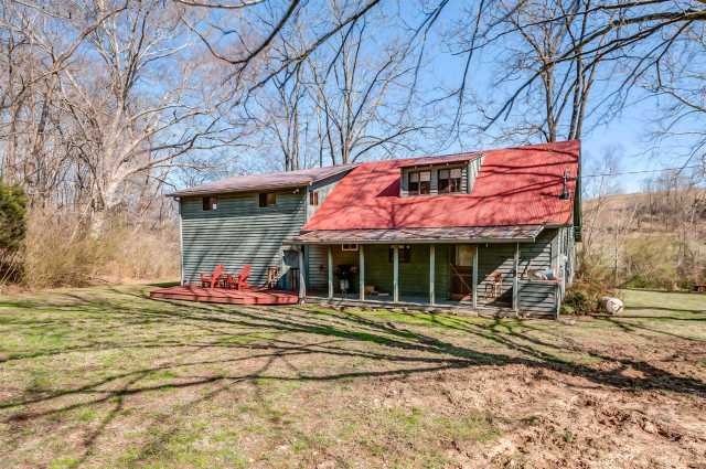 $2,160,000 - 2Br/2Ba -  for Sale in 244 Ac Retreat, Franklin