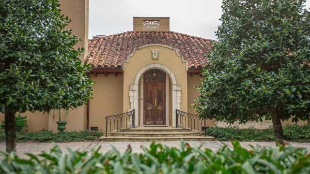 $1,779,990 - 4Br/7Ba -  for Sale in Manors Of Belle Meade, Nashville