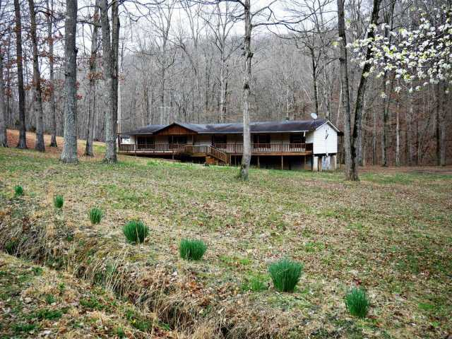 $175,000 - 5Br/2Ba -  for Sale in Cheatham Acres, Ashland City