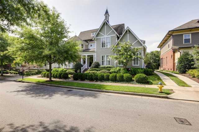 $1,100,000 - 4Br/4Ba -  for Sale in Westhaven Sec 2, Franklin