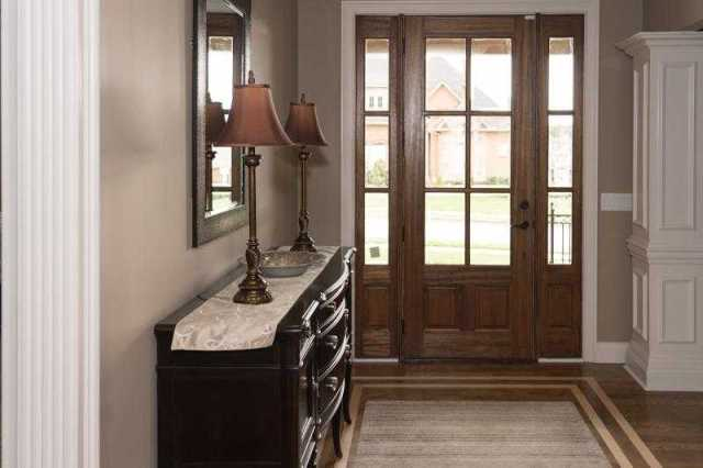 $489,900 - 5Br/4Ba -  for Sale in Aarons Cress, Hermitage