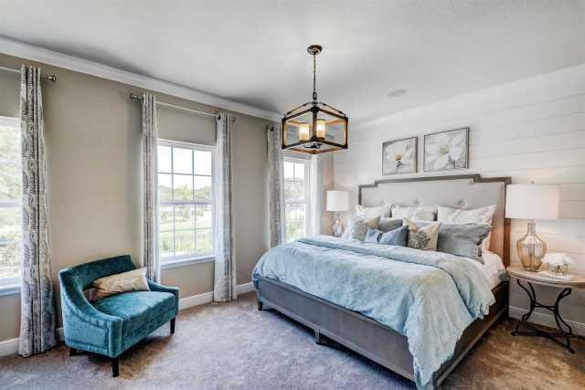 $275,769 - 3Br/3Ba -  for Sale in Harpeth Springs Village, Nashville