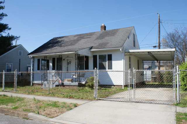 $139,900 - 3Br/1Ba -  for Sale in Village Of Old Hickory, Old Hickory