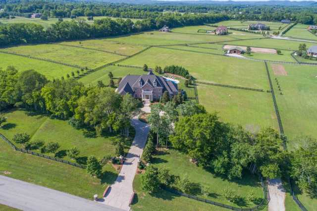 $2,249,000 - 6Br/7Ba -  for Sale in Two Rivers, Franklin