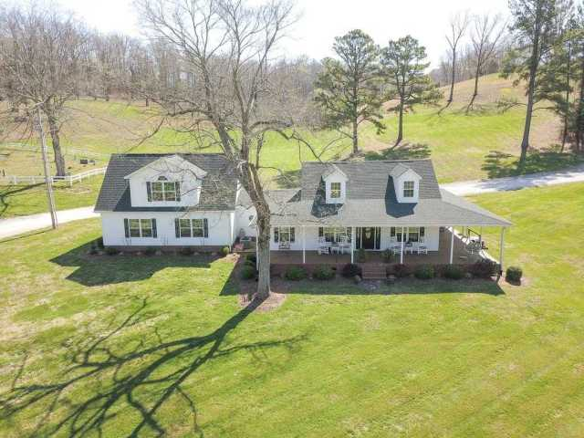 $519,900 - 3Br/3Ba -  for Sale in None, Cumberland Furnace