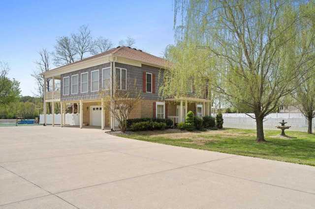 $631,900 - 3Br/4Ba -  for Sale in None, Ashland City