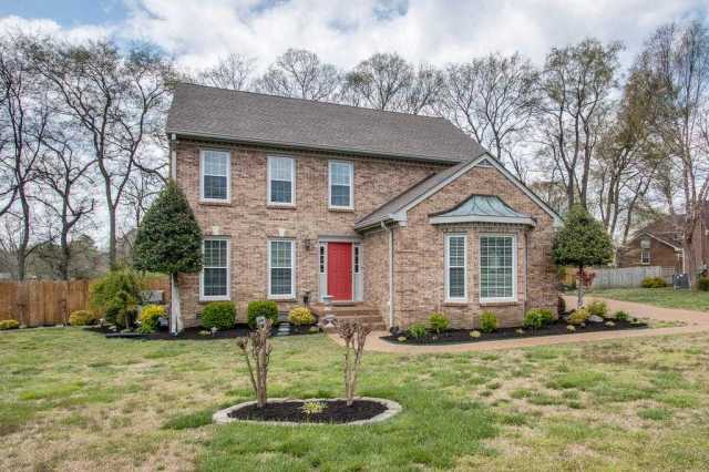 $439,000 - 5Br/3Ba -  for Sale in St Charles Place, Hermitage