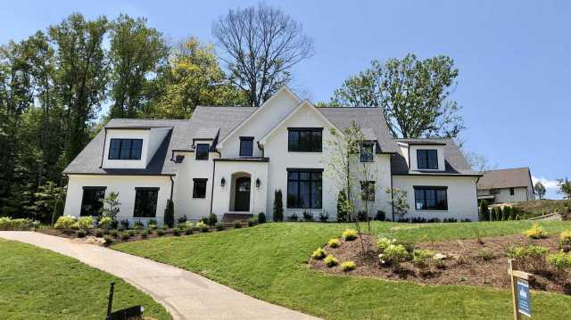 $1,049,900 - 5Br/5Ba -  for Sale in Cromwell Sec 2, Brentwood