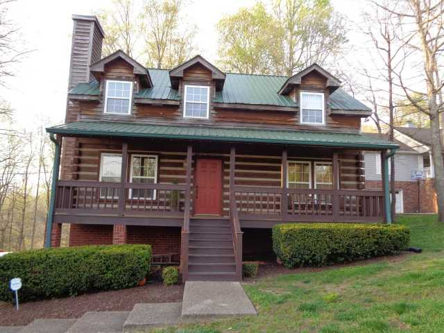 $299,900 - 3Br/3Ba -  for Sale in Tanglewood Phase 4, Pegram