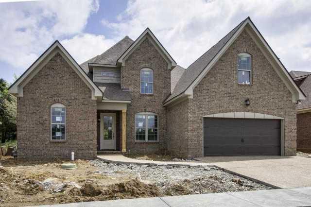 $425,900 - 4Br/3Ba -  for Sale in Deerfield Pointe, Hermitage