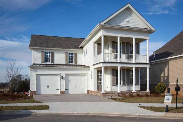 $656,900 - 5Br/4Ba -  for Sale in Echelon At Lockwood Glen, Franklin