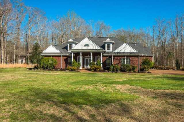$698,997 - 4Br/3Ba -  for Sale in None, Fairview