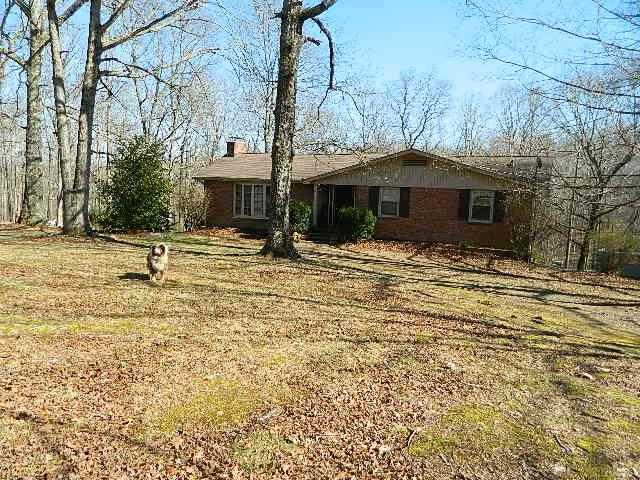 $330,000 - 3Br/2Ba -  for Sale in Country, Kingston Springs