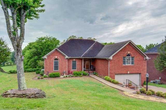 $459,000 - 6Br/4Ba -  for Sale in Echo Hill Estates, Goodlettsville