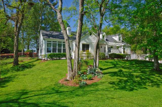 $519,900 - 4Br/3Ba -  for Sale in L & C Ins, Old Hickory