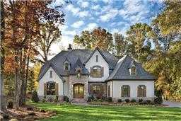 $1,350,000 - 5Br/8Ba -  for Sale in Hideaway At Arringon, College Grove