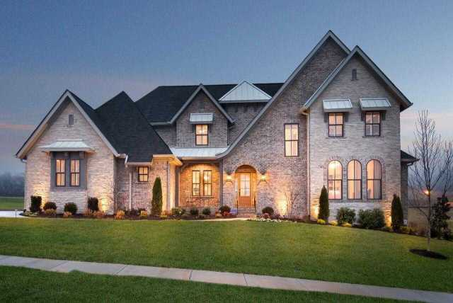 $1,349,999 - 5Br/5Ba -  for Sale in Lookaway Farms, Franklin