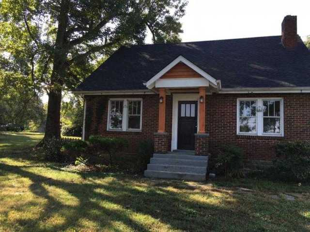 $355,000 - 5Br/3Ba -  for Sale in Whites Creek Pike, Joelton