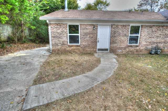 $149,900 - 3Br/2Ba -  for Sale in Meadows Of Tulip Grove, Hermitage