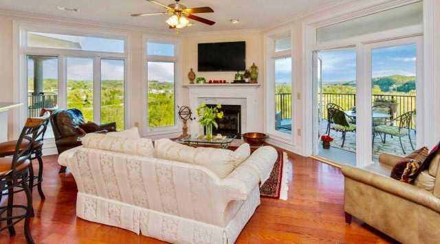 $624,500 - 3Br/3Ba -  for Sale in The Braxton, Ashland City