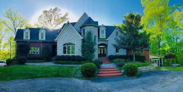 $1,650,000 - 4Br/5Ba -  for Sale in River Road Estates, Nashville