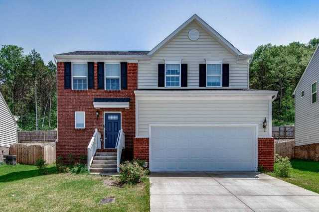 $274,000 - 3Br/3Ba -  for Sale in Parmley Cove, Nashville