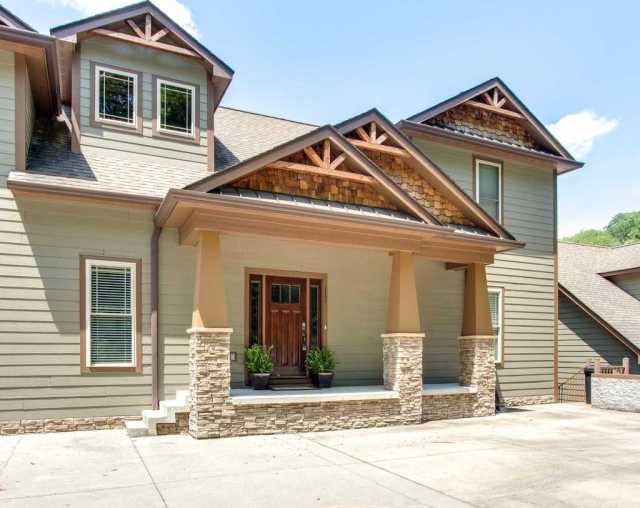 $684,500 - 5Br/4Ba -  for Sale in The Preserve Condo, Silver Point